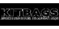 ТЕКСТИЛЬ | Сумки и аксессуары Kitbags