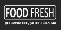 ПИЩЕВЫЕ ПРОДУКТЫ | Интернет-магазин Food Fresh
