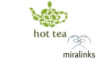 MIRALINKS | ПИЩЕВЫЕ ПРОДУКТЫ, Чай и кофе hottea.ru