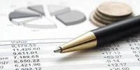 RU-EN, ФИНАНСЫ, Финансовый отчет