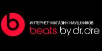 ИНТЕРНЕТ-МАГАЗИН | АУДИО, beatsbeats.ru