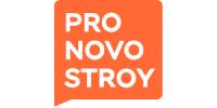 ДИЗАЙН/МЕБЕЛЬ/СТРОИТЕЛЬСТВО | Форум pronovostroy.ru
