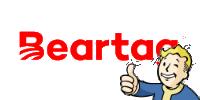 👍🔥 [ДЕТСКИЕ] Продающие тексты о товарах для безопасности малышей Beartag