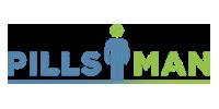 МЕДИЦИНА | Статьи о болезнях для портала pillsman.org