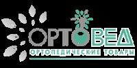 ИНТЕРНЕТ-МАГАЗИН | МЕДИЦИНА, orto-ved.ru