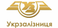 АНАЛИТИКА | ЛОГИСТИКА, Интервью на тему покупки 500 грузовых вагонов Укрзализныцей