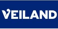 СПОРТ | Оборудование и экипировка Veiland