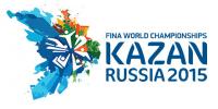 АНАЛИТИКА | СПОРТ, Чемпионат мира по плаванию в Казани