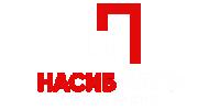 """[АВТО] Автосервис СВАО """"Насиб-Авто"""""""