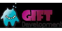 ПОДАРКИ | Интернет-магазин Gift Development