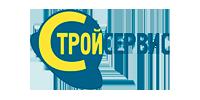 "СТРОИТЕЛЬСТВО | Компания ""Стройсервис"""