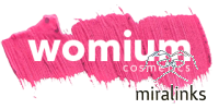 🌍 (АУТРИЧ) [ЖЕНСКИЕ] Интернет-магазин womium.ru