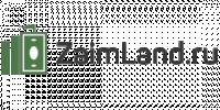 КРЕДИТЫ | Портал кредитов Zaimland.ru