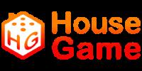 ИГРЫ | Магазин настольных игр housegame.ru
