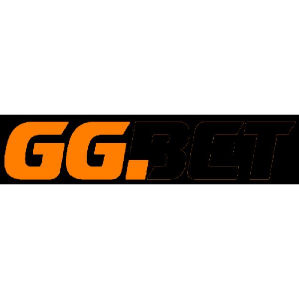 (PL) [BETTING] GGBet тексты на польском
