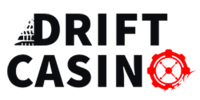 АЗАРТНЫЕ | Развернутое описание казино Drift Casino