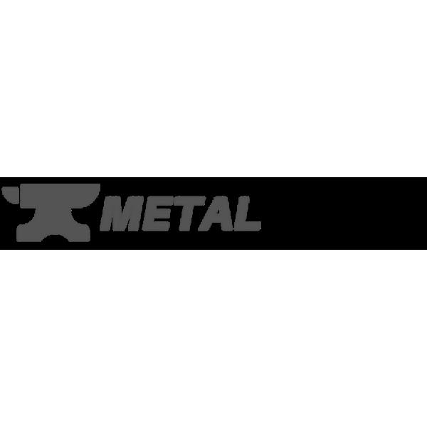(EN) [METAL] Статьи по теме металлообработки