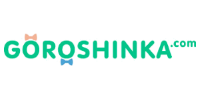 ДЕТСКИЕ/ЖЕНСКИЕ | Портал goroshinka.com