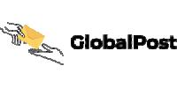 [ЛОГИСТИКА] Служба доставки GlobalPost