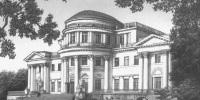 ИСТОРИЯ | Величайшие архитекторы истории