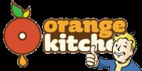 ПИЩЕВЫЕ ПРОДУКТЫ | Рецепты и правильное питание orange-kitchen.ru
