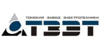 ЭЛЕКТРОНИКА | Томский завод электротехники