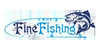 [РЫБАЛКА] Рыболовный интернет-магазин