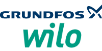 САНТЕХНИКА | Насосы Grundfos и Wilo
