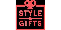 ПОДАРКИ | Интернет-магазин Style&Gifts