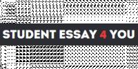 (EN) [EDUCATION] Написание студенческих работ Student Essay 4 You
