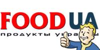 ПИЩЕВЫЕ ПРОДУКТЫ | Аналитика по рынку продуктов Украины