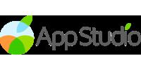 ЭЛЕКТРОНИКА | Интернет-магазин AppStudio