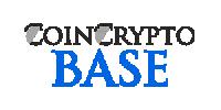 [КРИПТОВАЛЮТА] Онлайн-платформа CoinCryptobase