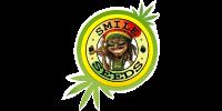 РАСТЕНИЕВОДСТВО | Интернет-магазин семян конопли