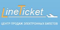 ТУРИЗМ | Сайт по продаже билетов