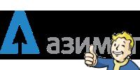 "ЮРИСПРУДЕНЦИЯ | Тексты для страниц услуг ЮФ ""Азимут"""