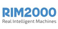 ПРОДАЮЩИЙ | ИТ, Разработка каталога решений компании RIM2000