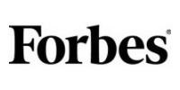 АНАЛИТИКА | ПИЩЕВЫЕ ПРОДУКТЫ, Рынок эководки; Рейдерский захват IDS Group; Экспансия Inkerman