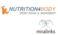 MIRALINKS | СПОРТ, Интернет-магазин спортивного питания