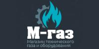 "ЭНЕРГЕТИКА | Продажа газа ""М-Газ"""