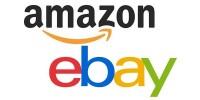 ТОРГОВЛЯ, EN | Сервис покупки на eBay и Amazon