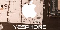 ЭЛЕКТРОНИКА | Сервисный центр Apple Yesphone