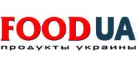 АНАЛИТИКА | ПИЩЕВЫЕ ПРОДУКТЫ, Обзоры рынков пищевых продкутов Украины