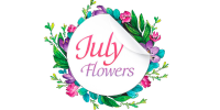 [ПОДАРКИ] [РАСТЕНИЯ] Магазин цветов July-Flowers.ru