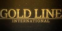 ПРОДАЮЩИЙ | ФИНАНСЫ, Привлечение клиентов в систему Gold Line
