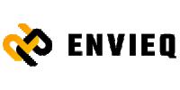 (EN) [HOUSEHOLD] Оборудование Grundfos