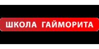 МЕДИЦИНА | Гайморит-лечение.рф
