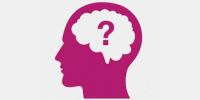 EN-RU, ПСИХОЛОГИЯ, Видеоролики - психологические тренинги