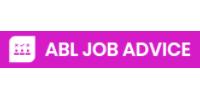 (EN) [HR] ABL Alliance Recruiting