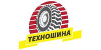 [АВТО] Интернет-магазин грузовых шин